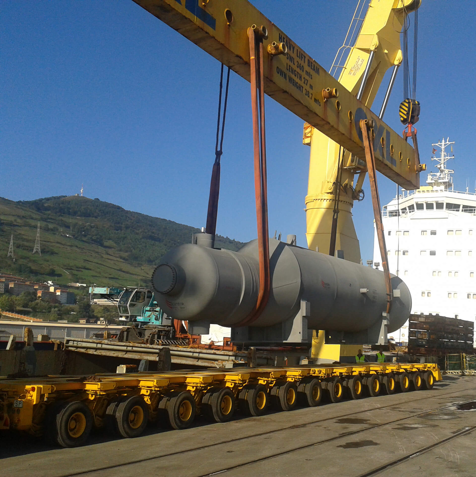 industrias-heavy-lift-erhardt-projects