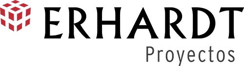 Erhardt proyectos