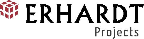 logo-erhardt-proyectos-2