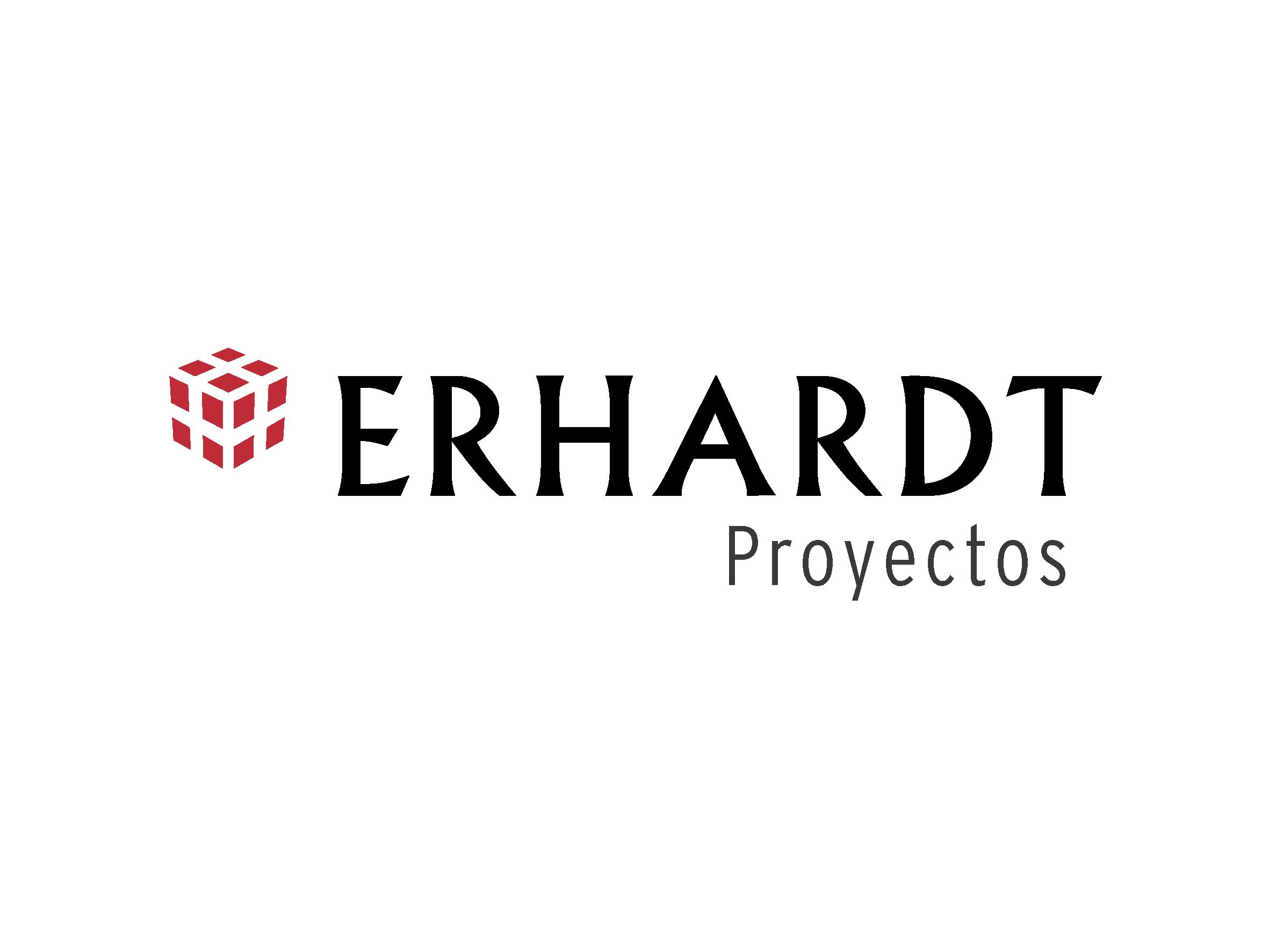 LOGO ERHARDT PROYECTOS-01